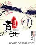 大明1368